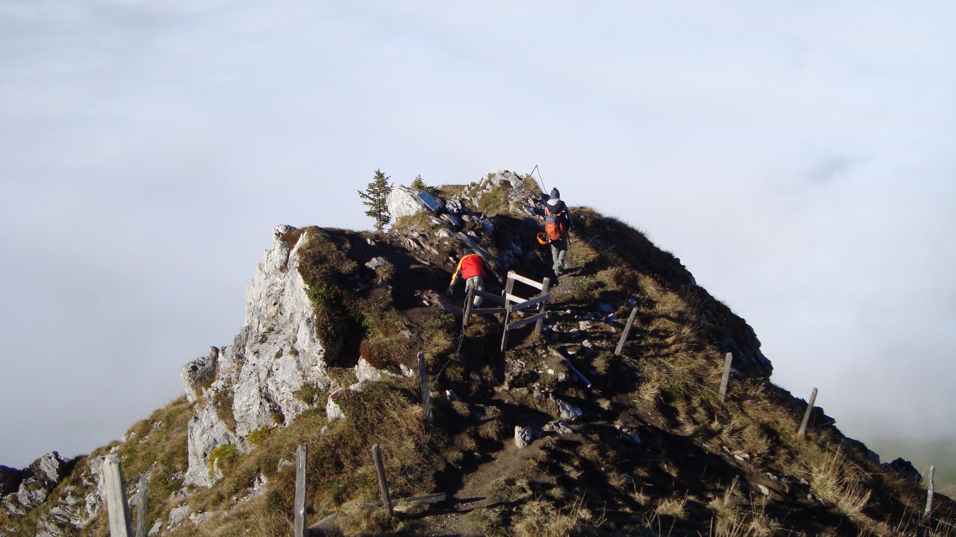 Klettersteig Bern : Klettersteig gantrisch bern welcome