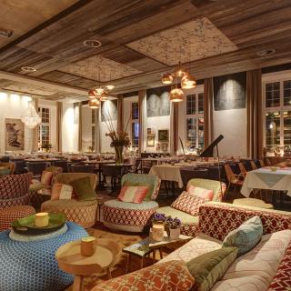 restaurant kornhauskeller bern welcome. Black Bedroom Furniture Sets. Home Design Ideas