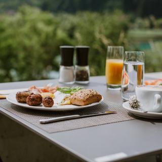 zestaw mebli kuchennych promocja alma clinicas ofertas